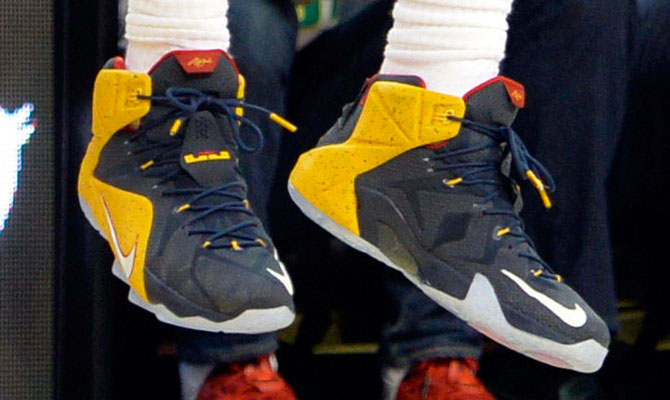 lebron-james-nike-lebron-xii-12-blue-yellow-red-pe-october-30-2014