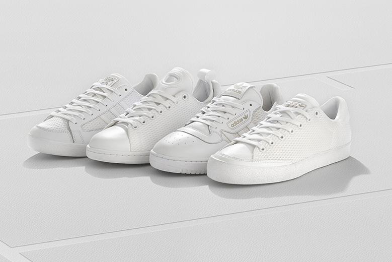 size-x-adidas-originals-tournament-edition-3-0-collection-1