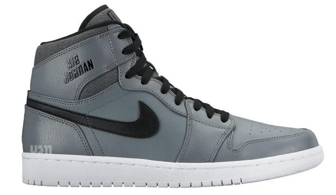 air-jordan-1-rare-air-grey-black 拷貝