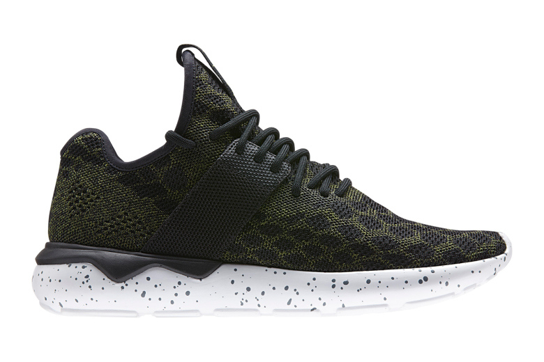 adidas-originals-2015-summer-tubular-runner-primeknit-pack-3