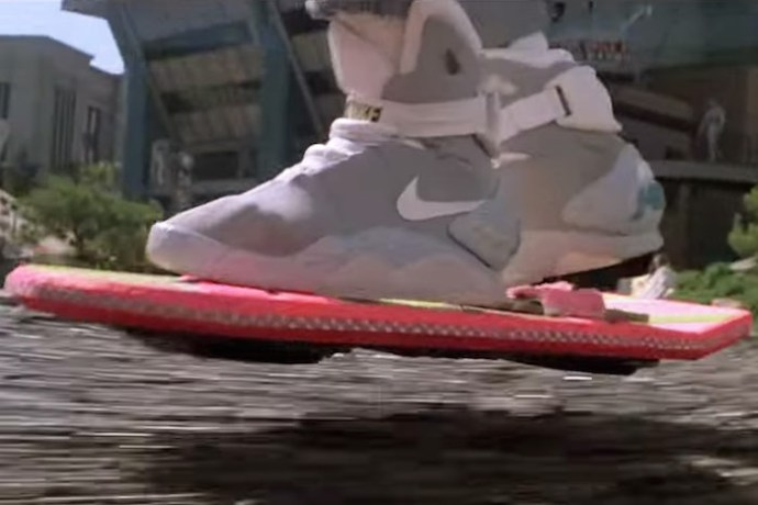 hoverboard2