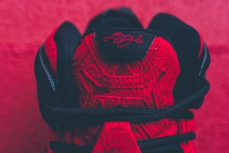 a-closer-look-at-the-nike-lebron-12-ext-red-paisley-4