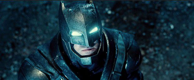 Batman-v.-Superman-cosa-ci-ha-svelato-il-primo-trailer-4