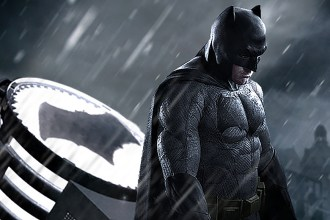 ben-affleck-reported-to-star-and-direct-next-batman-film-1
