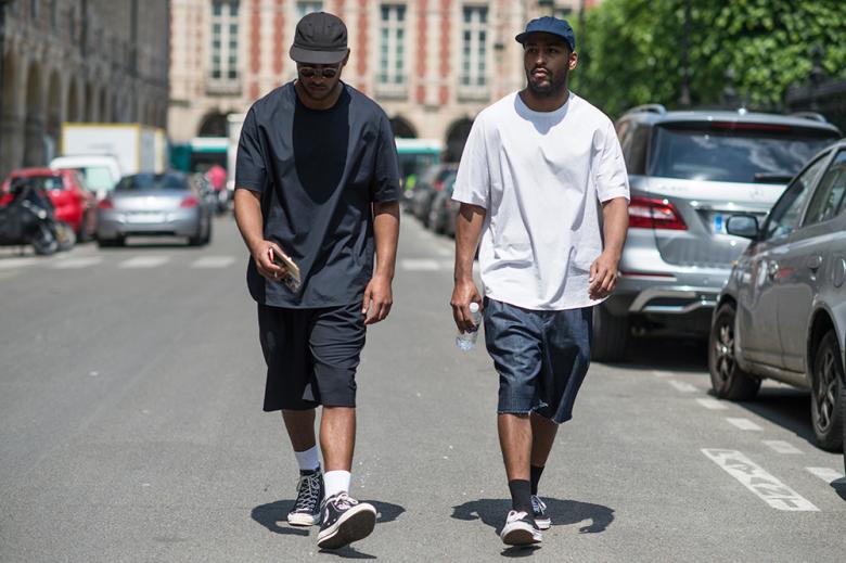 streetsnaps-paris-fashion-week-june-2015-part-1-011