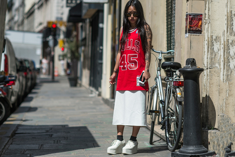 streetsnaps-paris-fashion-week-june-2015-part-1-002