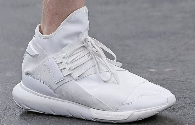 qasa-high-y3-adidas-white-e1435524605385