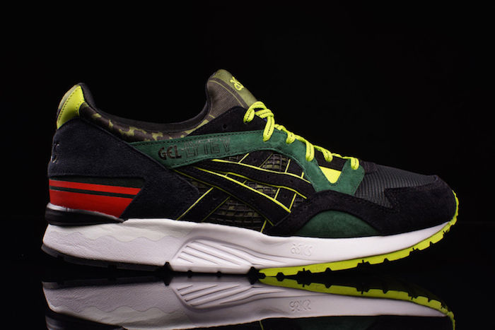 whiz-limited-x-mita-sneakers-x-asics-gel-lyte-v-recognize-01