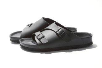birkenstock-for-beauty-youth-zurich-black-sandals-1