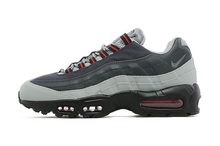 nike-air-max-95-silver-charcoal-grey-jd-sports-exclusive-1