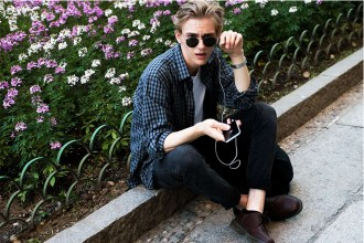 male-model-spring-2016-street-style-17