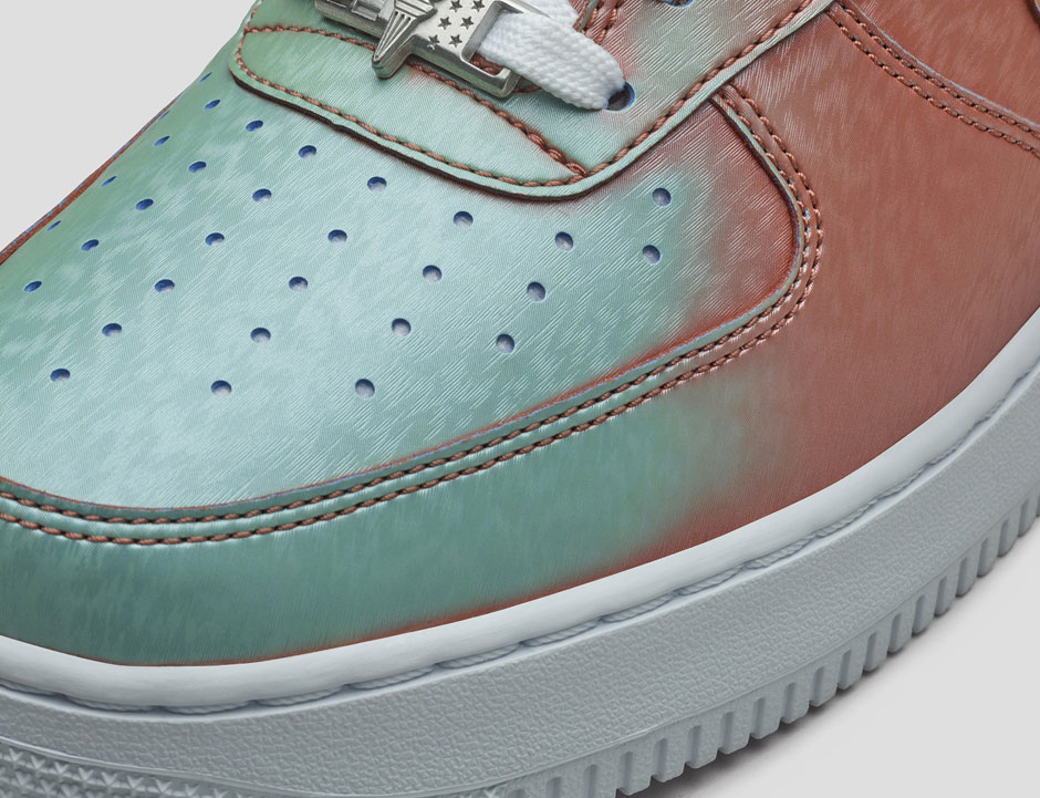 nike-air-force-1-low-preserved-icons-lady-liberty-6