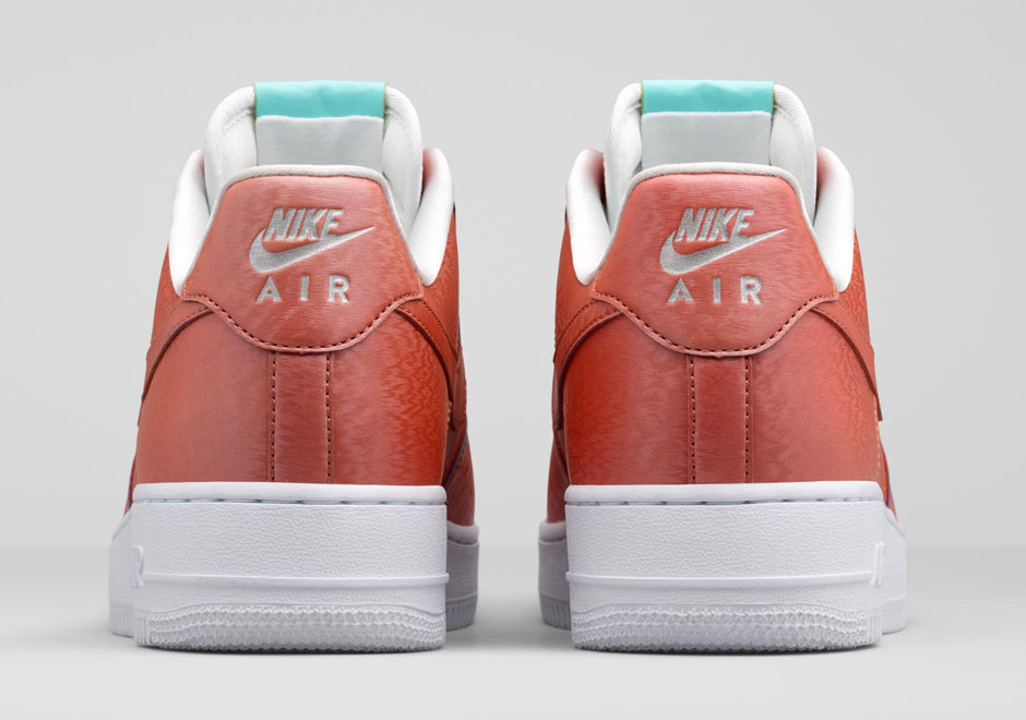 nike-air-force-1-low-preserved-icons-lady-liberty-8