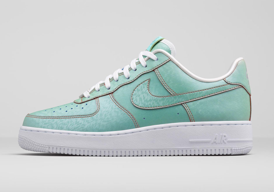 nike-air-force-1-low-preserved-icons-lady-liberty-3