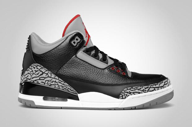 air-jordan-3-black-varsity-red-cement-grey-0