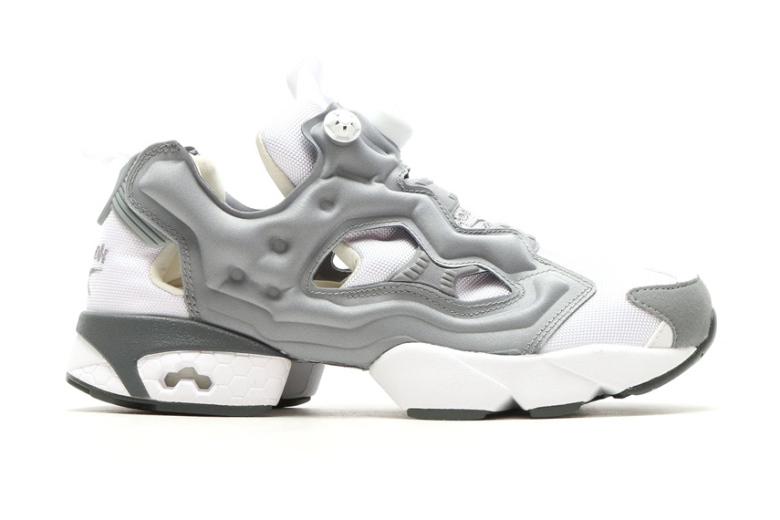 reebok-instapump-fury-og-white-flat-grey-1