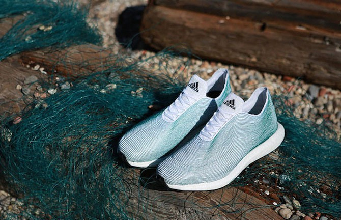 1-adidas-parley-for-the-oceans-collaboration