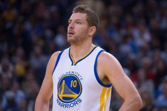 david-lee-golden-state-warriors_20150316-1435680968-800