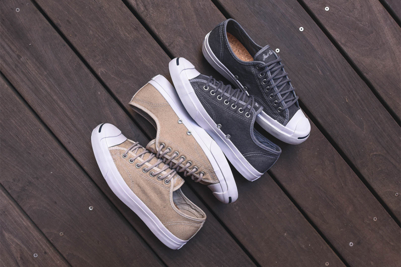 converse-jack-purcell-wool-canvas-pack-1