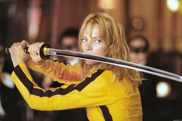 press-play-book-online-kill-bill