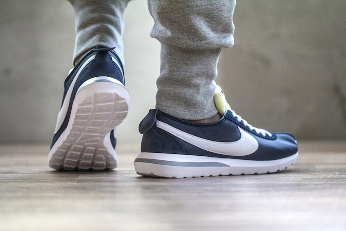 a-closer-look-at-the-fragment-design-x-nike-roshe-cortez-sp-2
