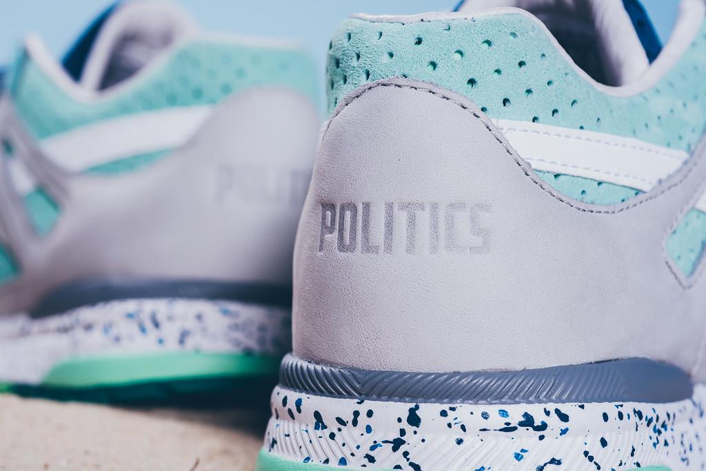 Sneaker_Politics_Pink_Lake_3_Lakes_Ventilator_Ventilator_Sneaker_POlitics_Hypebeast_8-2_1024x1024