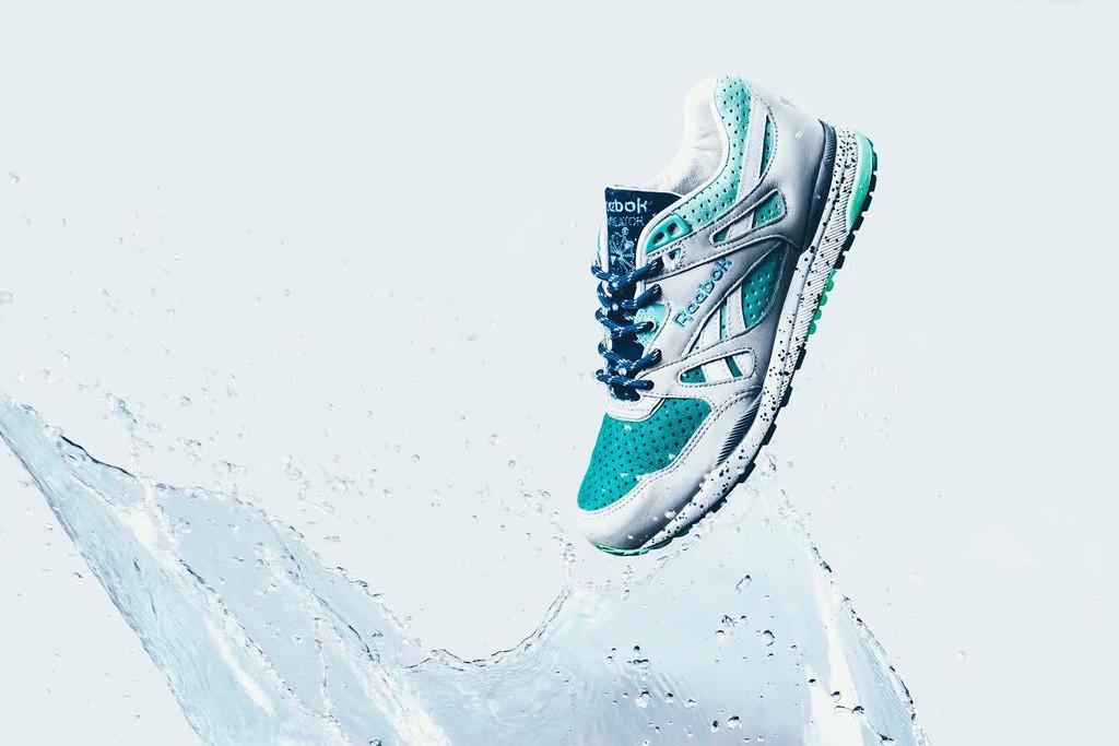 Sneaker_Politics_x_Reebok_Ventilator_-_3_Lakes_1024x1024