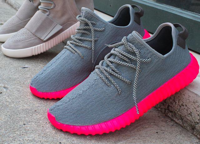 adidas-yeezy-boost-low-jasper_result
