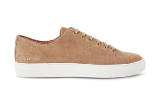 common-projects-for-mr-porter-tournament-1