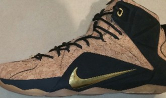 Nike-LeBron-12-EXT-Cork-1