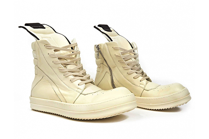 rick-owens-off-white-geobasket-leather-sneakers-1