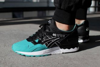 asics-gel-lyte-50-50-pack-1