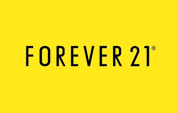 LAuf9QIbeWqp8aG3dBuOUpPqDMKy2wkV_forever21-logo