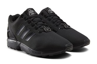 adidas-originals-adds-more-star-wars-customization-options-to-the-zx-flux-2