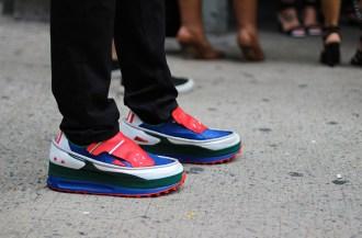best-sneakers-new-york-fashion-week-men-spring-summer-2016-01