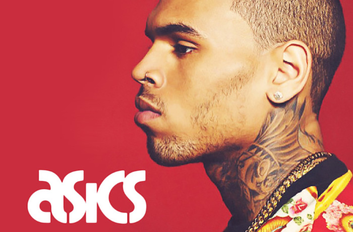 chris-brown-announces-asics-collab