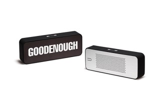 goodenough-x-origaudio-evrybox-bluetooth-speaker-1