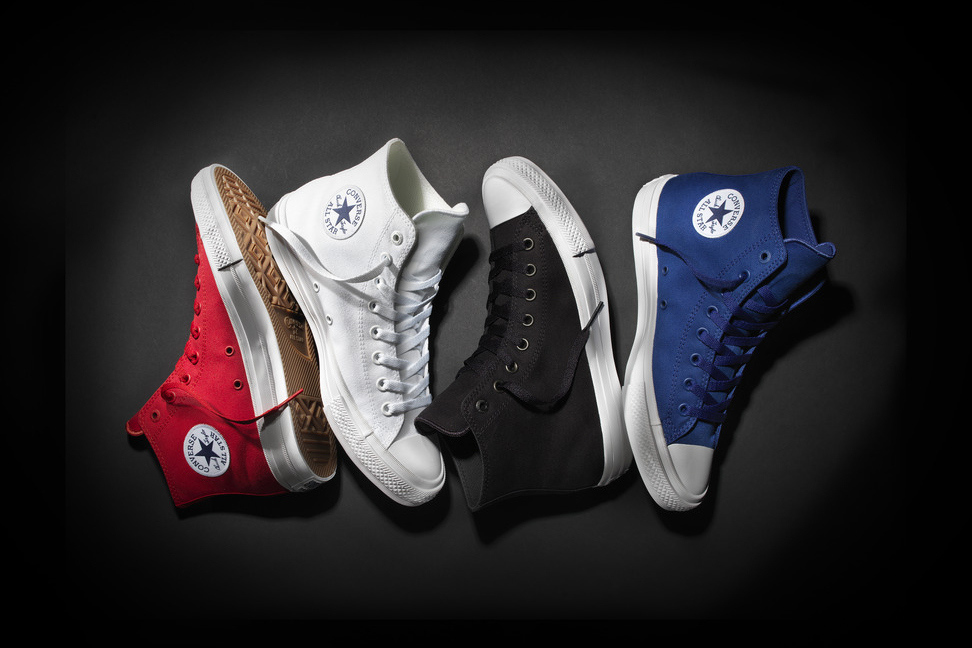 converse-chuck-taylor-all-star-ii-0