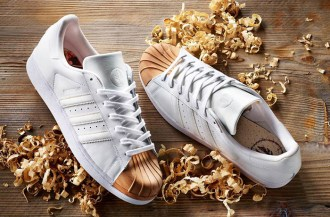 wooden-shell-toe-adidas-superstars-in-collaboration-with-afew-and-ivan-beslic-1