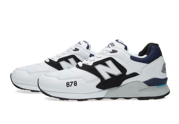 new-balance-878-white-black-navy-1