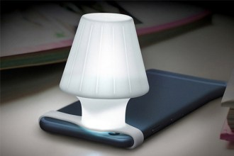 the-travelamp-light-diffuser-from-fred-friends-012