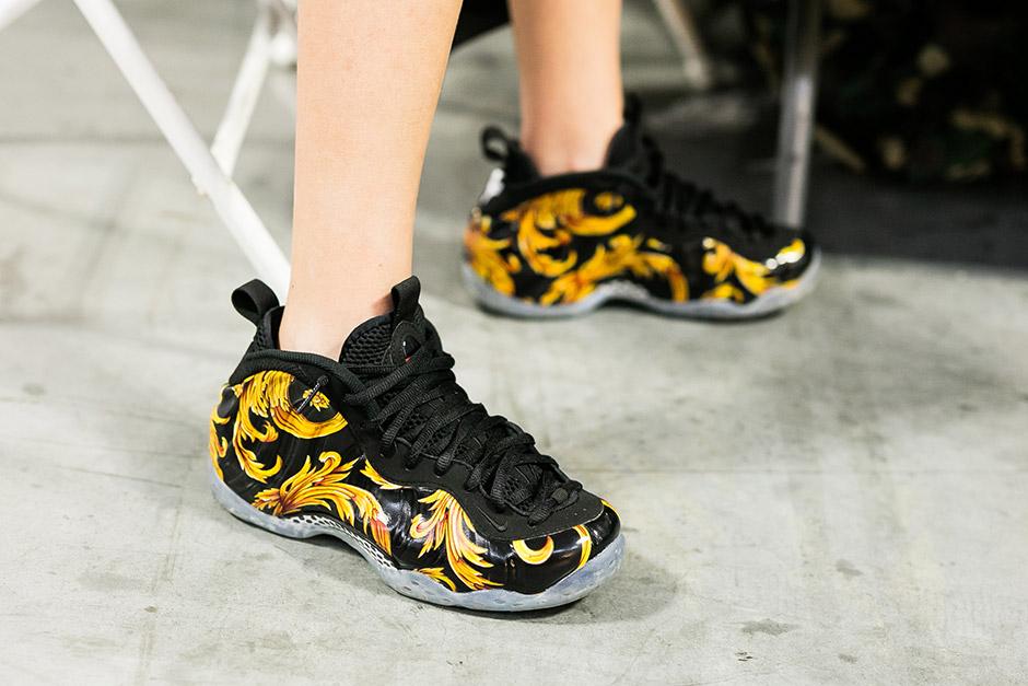 sneaker-con-nyc-july-2015-on-feet-recap-02