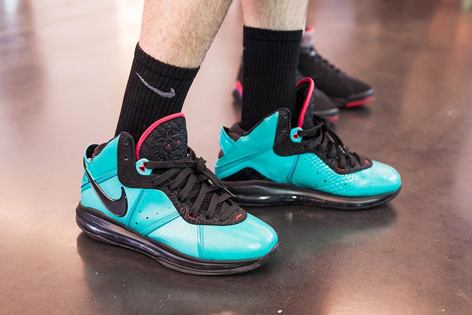 sneaker-con-nyc-july-2015-on-feet-recap-06