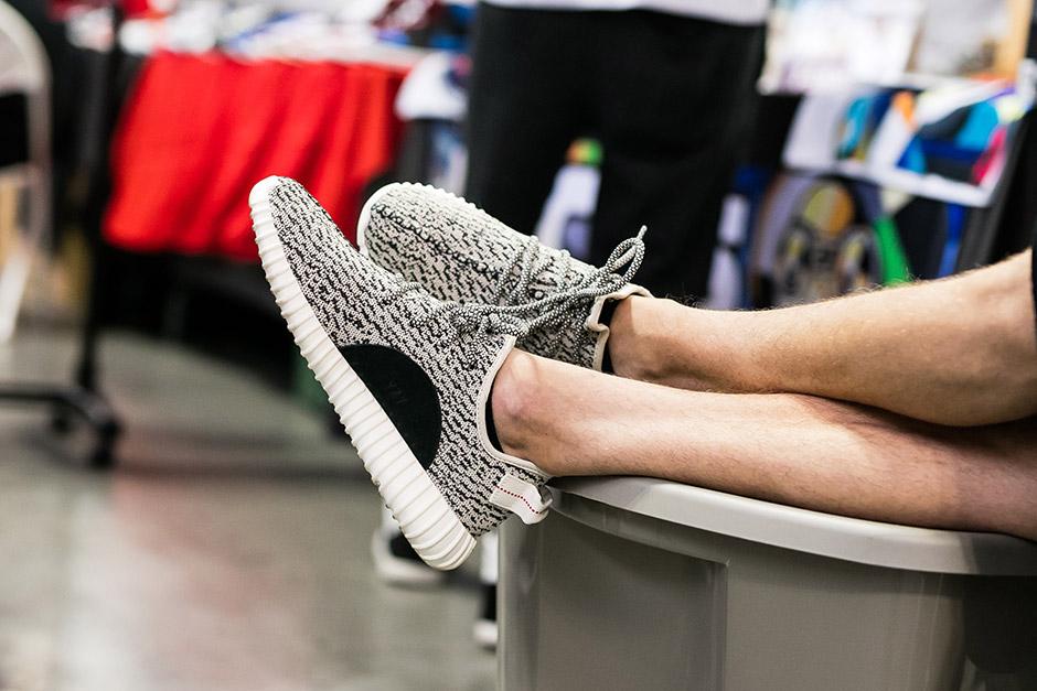 sneaker-con-nyc-july-2015-on-feet-recap-17