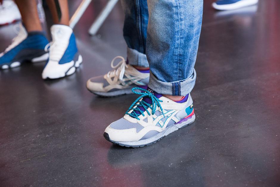 sneaker-con-nyc-july-2015-on-feet-recap-30
