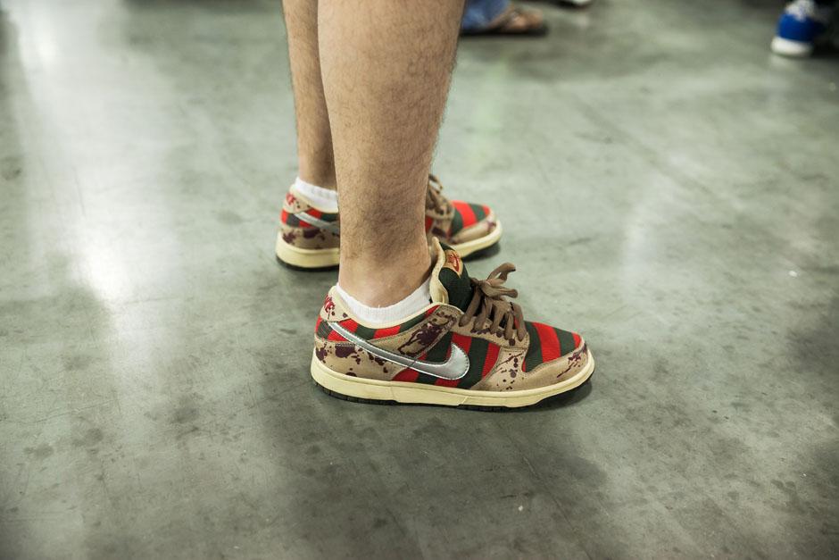 sneaker-con-nyc-july-2015-on-feet-recap-31
