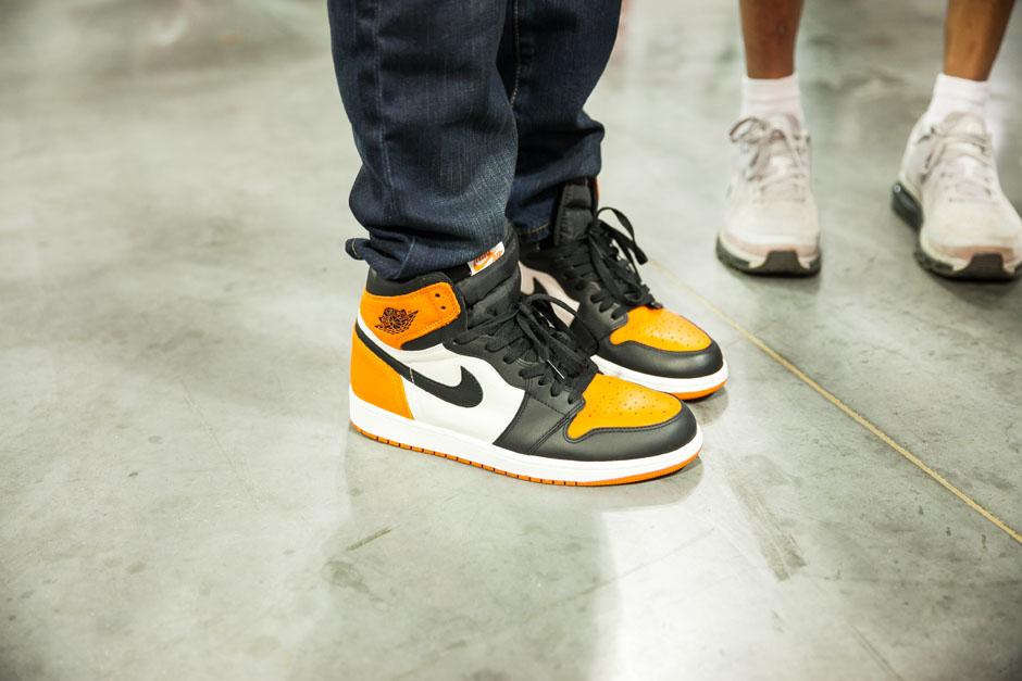 sneaker-con-nyc-july-2015-on-feet-recap-34