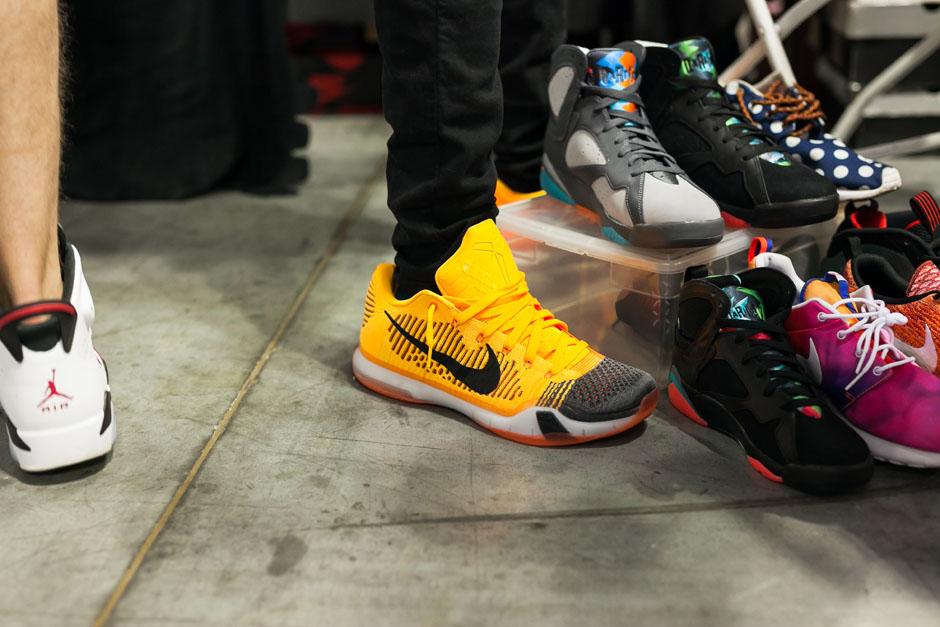 sneaker-con-nyc-july-2015-on-feet-recap-42