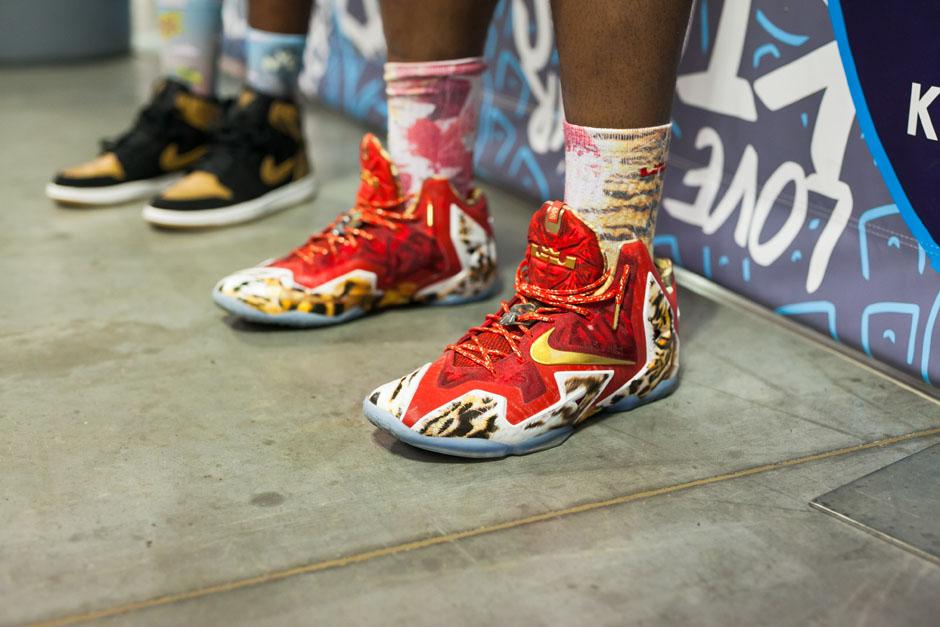 sneaker-con-nyc-july-2015-on-feet-recap-48