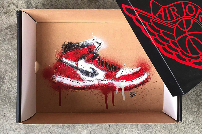 illustrator-cloakwork-showcases-his-awesome-sneaker-box-art-1